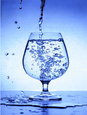glass_water.png