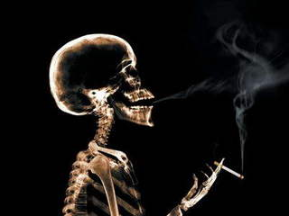 smoking-kills08.jpg